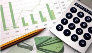Giải đáp về thủ tục báo cáo thống kê cơ sở của DN