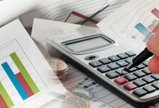 Giải đáp về quy định với công trình sử dụng nguồn vốn sự nghiệp mang tính chất đầu tư