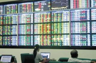 Đầu tư ngắn hạn: Cơ hội ít hơn rủi ro!