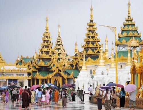 Chăm sóc sức khỏe – kênh đầu tư sinh lời ở Thái Lan