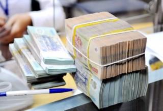 Tăng cường kiểm soát rủi ro trong hoạt động cấp tín dụng vượt giới hạn