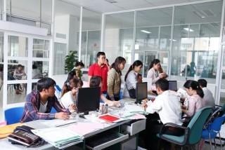 Đại học Đông Á tuyển sinh ở nhiều chuyên ngành mới