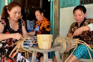 8 triệu USD Trái phiếu hỗ trợ sinh kế phụ nữ Đông Nam Á