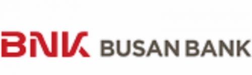 Sửa đổi Giấy phép của ngân hàng Busan - CN TP. HCM