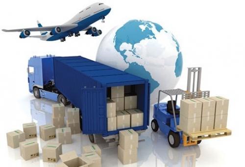 Giảm chi phí logistics từ đâu?