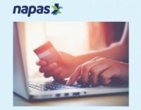 WooriBank Việt Nam - Napas: Hợp tác mở rộng dịch vụ