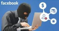 Mất tiền tỷ vì bạn facebook