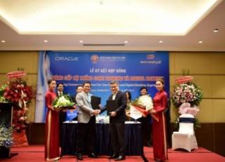 SCB đầu tư hệ thống Digital Banking