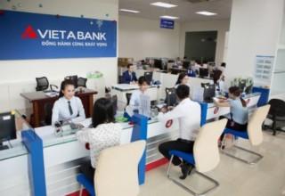 VietABank chính thức mở rộng dịch vụ thanh toán hóa đơn