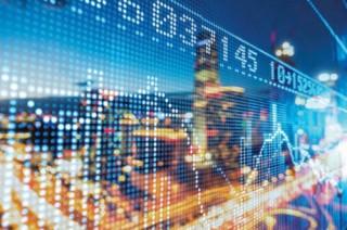 Nhà đầu tư ngoại vẫn bán ròng