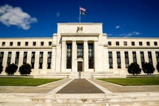 Fed có thể tăng lãi suất thêm 2 lần nữa trong năm nay