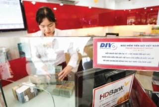 Bảo hiểm tiền gửi Việt Nam: Hiện đại hóa theo tiêu chuẩn quốc tế