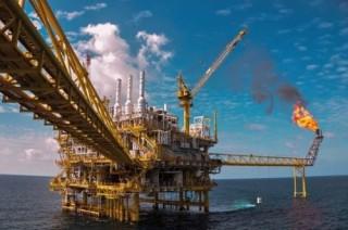 Những nguy cơ của ngành khai thác dầu tại Mỹ
