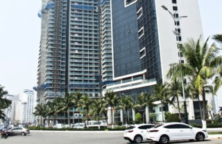 Đảo chiều trên thị trường bất động sản