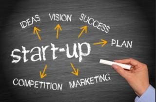 Doanh nghiệp khởi nghiệp: Hoàn thiện kế hoạch trước khi gọi vốn