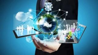 Sức mạnh công nghệ số trong điều hành