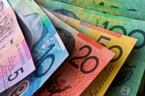 NHTW Úc sẽ giữ ổn định lãi suất lâu dài