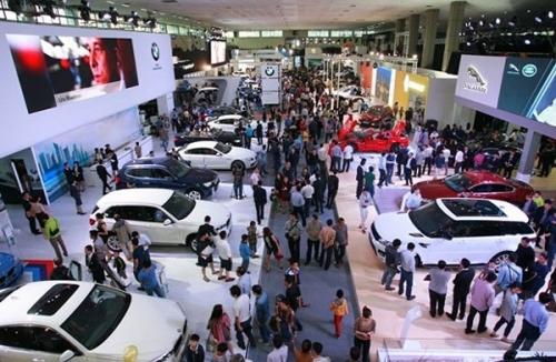 [InfoGraphic] Top 10 xe bán chạy nhất tháng 7/2018: Xe Hàn chiếm ưu thế