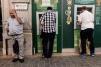 Thổ Nhĩ Kỳ trước nguy cơ khủng hoảng tài chính