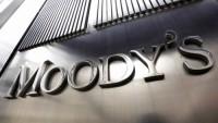 Moody's nâng đánh giá tín nhiệm một số ngân hàng Việt Nam