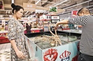 'Điểm tựa' của Trung Quốc khi đối đầu thương mại với Mỹ