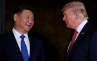 Ngăn chặn cuộc chiến thương mại: Trump hối thúc Trung Quốc đưa ra thỏa thuận tốt hơn