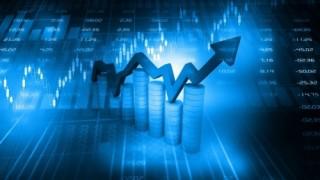 Chứng khoán sáng 20/8: VN-Index tăng gần 4 điểm