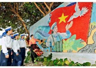 Khi phim ngắn Việt tỏa sáng