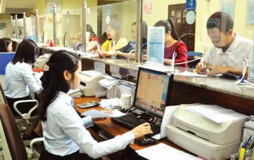 Ngành Ngân hàng Vĩnh Phúc: Xử lý nợ xấu - Những kết quả bước đầu