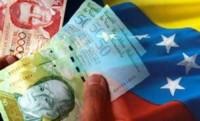Hành trình dẫn đến khủng hoảng tại Venezuela