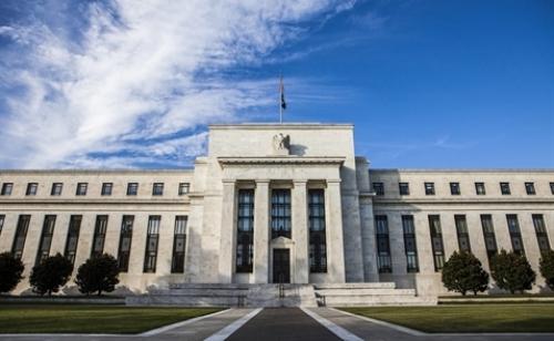 Fed gần như chắc chắn sẽ tăng lãi suất trong tháng 9