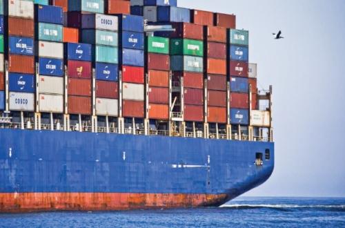 Thương mại Mỹ - Trung: Còn đàm phán là còn hy vọng