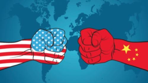 Moody's: Chiến tranh thương mại với Trung Quốc sẽ làm tổn thương Mỹ