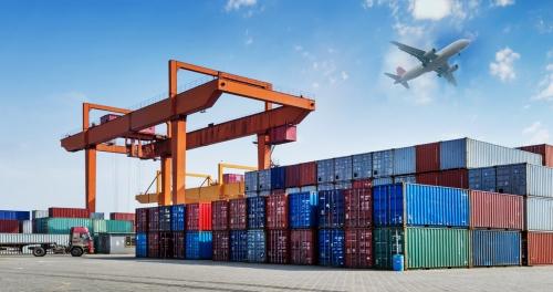 Logistics nội thu hút nhà đầu tư ngoại