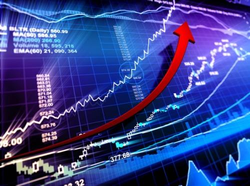Luật Chứng khoán (sửa đổi): Cần quy định phù hợp để ngân hàng phát huy lợi thế