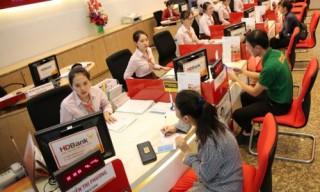 HDBank tối ưu hóa lợi nhuận tiền nhàn rỗi cho khách hàng