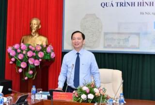 """Hội thảo khoa học Dự án trọng điểm cấp Ngành """"Lịch sử đồng tiền Việt Nam - Quá trình hình thành và phát triển"""""""