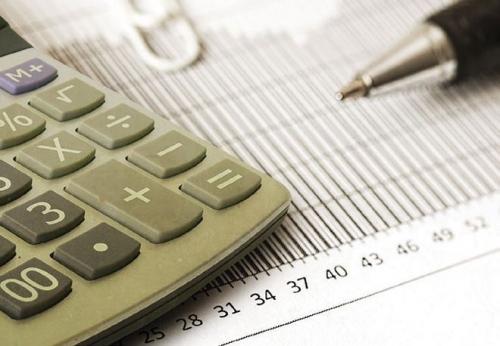 Vì sao cổ phần hóa 'nhỏ giọt', thoái vốn chậm?