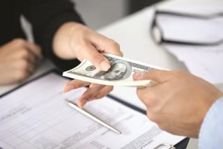 Kiên định điều hành chính sách tiền tệ