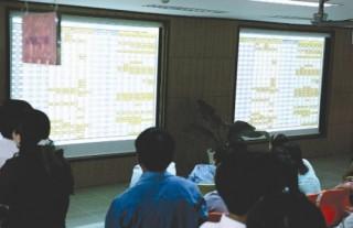 Áp lực giảm điểm, VN-Index sẽ phá vỡ vùng hỗ trợ?