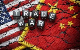 5 tác động của cuộc chiến thương mại đến châu Á - Thái Bình Dương