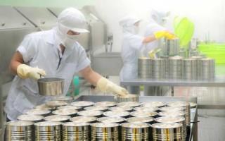 Tăng năng suất lao động: Việt Nam sẽ vươn lên mạnh mẽ
