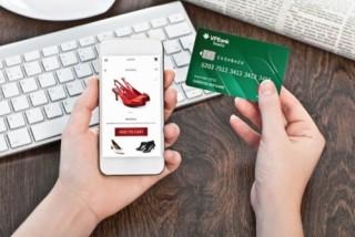 Chuyển tiền qua Ví: Giảm dần thói quen tiêu dùng tiền mặt