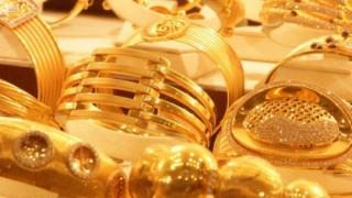 Sửa quy định về thủ tục điều chỉnh giấy phép kinh doanh vàng miếng