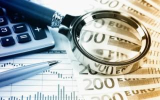 Thanh tra, giám sát ngân hàng: Từng bước thay đổi cơ cấu và cách thức