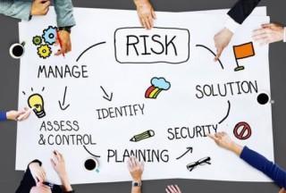 Nâng cao năng lực quản trị rủi ro, thúc đẩy minh bạch