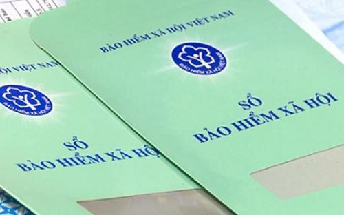 Hà Nội: 500 doanh nghiệp nợ đọng bảo hiểm xã hội trên 276 tỷ đồng