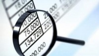 DN phát hành trái phiếu: Quan trọng là phải công khai minh bạch