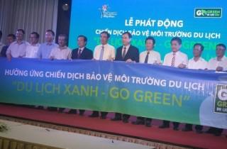 Nỗ lực thu hút khách quốc tế đến Việt Nam