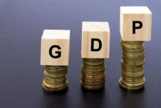 Đánh giá lại GDP để tính đúng, tính đủ quy mô nền kinh tế